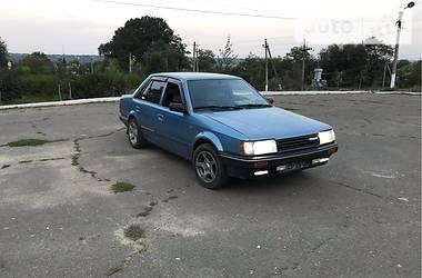 Mazda 323 1988 в Одессе