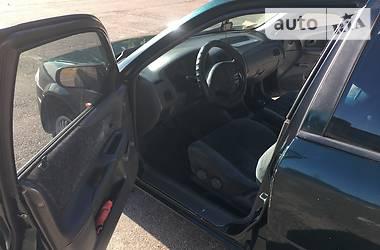 Mazda 323 1998 в Черкассах