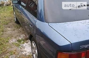 Mazda 323 1993 в Хмельницком