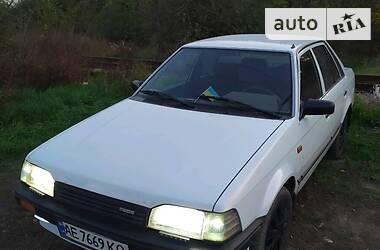 Mazda 323 1988 в Кривом Роге