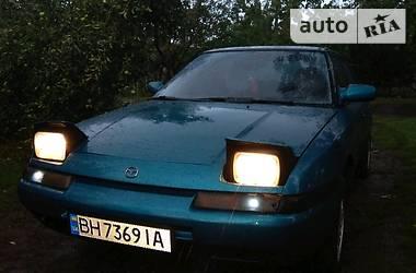 Mazda 323F 1992 в Подольске