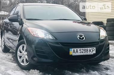 Mazda 3 2011 в Каменском