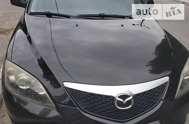 Mazda 3 2005 в Славуте