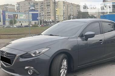 Mazda 3 2014 в Вінниці