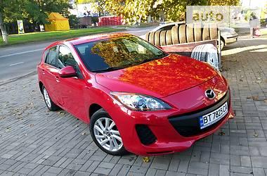 Mazda 3 2013 в Херсоне