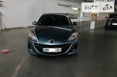 Mazda 3 2009 в Киеве