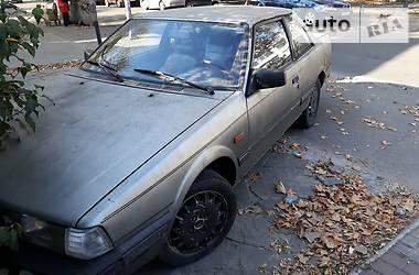 Mazda 626 1986 в Одессе