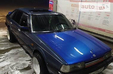 Mazda 626 1987 в Жмеринке