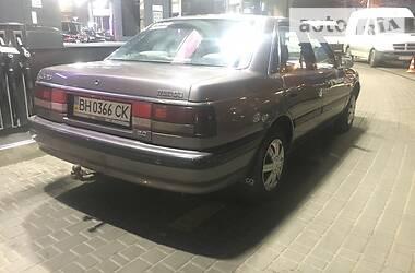 Mazda 626 1988 в Арцизе