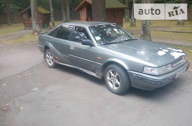 Mazda 626 1987 в Виннице