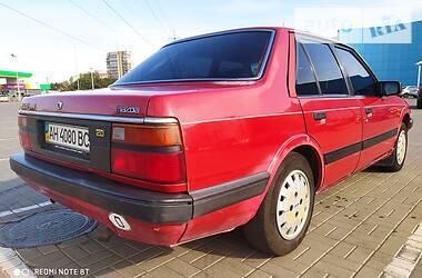 Mazda 626 1986 в Мариуполе