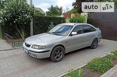 Mazda 626 1998 в Херсоне