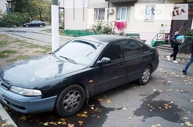Mazda 626 1993 в Черноморске