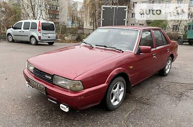 Mazda 626 1987 в Житомире