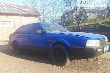 Mazda 626 1987 в Черновцах