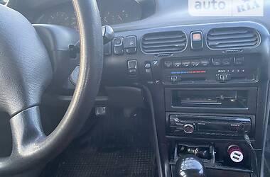 Седан Mazda 626 1993 в Стрые