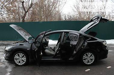 Mazda 6 2008 в Запорожье