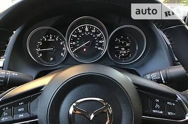 Mazda 6 2017 в Запорожье