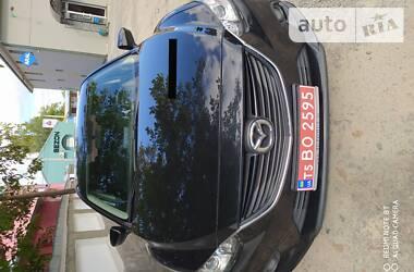 Mazda 6 2015 в Ковеле