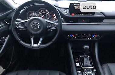 Mazda 6 2018 в Днепре
