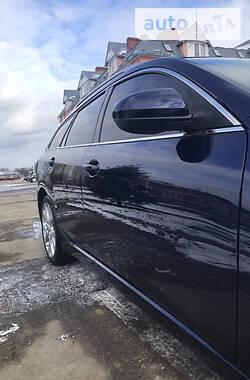 Mazda 6 2008 в Долине