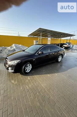 Mazda 6 2008 в Шепетівці