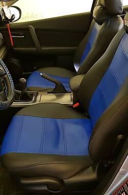 Седан Mazda 6 2010 в Кривом Роге
