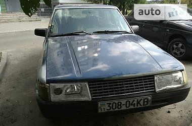 Mazda 929 1983 в Сумах