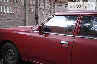 Mazda 929 1980 в Харькове