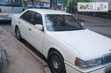 Mazda 929 1990 в Одессе