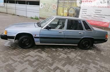 Седан Mazda 929 1985 в Херсоне