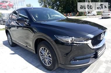 Mazda CX-5 2018 в Виннице