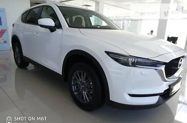 Mazda CX-5 2018 в Кропивницком