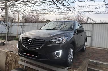 Mazda CX-5 TOURING