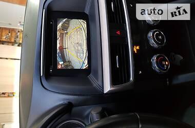Mazda CX-5 2016 в Коломые