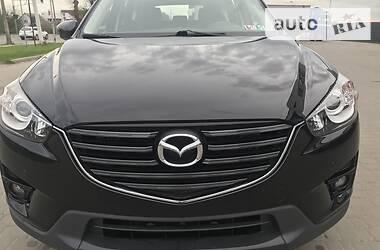 Mazda CX-5 2016 в Ковеле