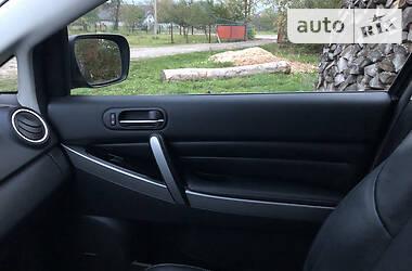 Mazda CX-7 2010 в Коломые