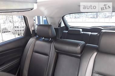 Mazda CX-9 3.7 2008