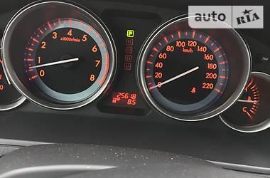 Mazda CX-9 2011 в Фастове