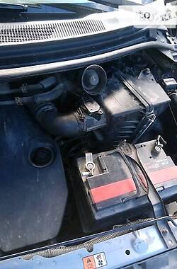 Мінівен Mazda MPV 2005 в Кам'янець-Подільському