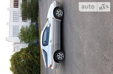 Mazda MX-3 1994 в Днепре