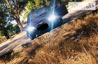 Mazda Xedos 6 1992 в Херсоне