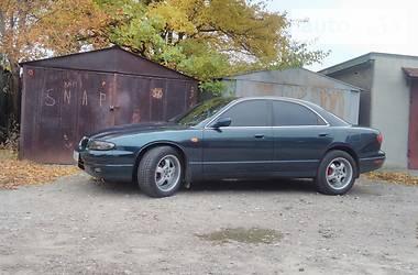 Mazda Xedos 9 1997 в Каменском