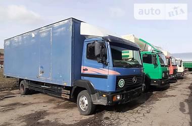 Mercedes-Benz 817 1998 в Харькове