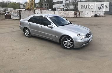 Mercedes-Benz A 200 2000