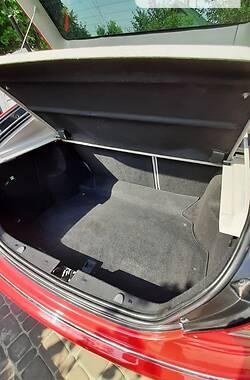 Купе Mercedes-Benz C 200 2005 в Кривом Роге