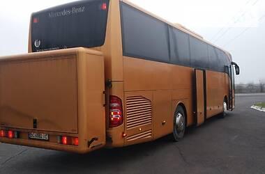 Mercedes-Benz O 350 (Tourismo) 2007 в Стрые