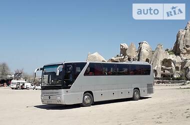 Туристический / Междугородний автобус Mercedes-Benz O 350 (Tourismo) 2001 в Одессе
