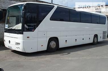 Mercedes-Benz O 350 2000 в Кропивницькому