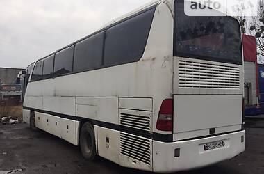 Туристичний / Міжміський автобус Mercedes-Benz O 403 1997 в Львові